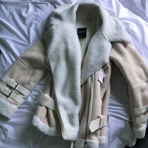 ❁ Forever 21 Coat ❁